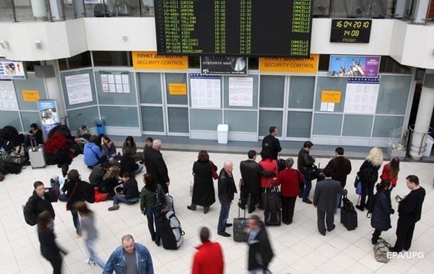 У МЗС розповіли, скільки українців чекають повернення додому