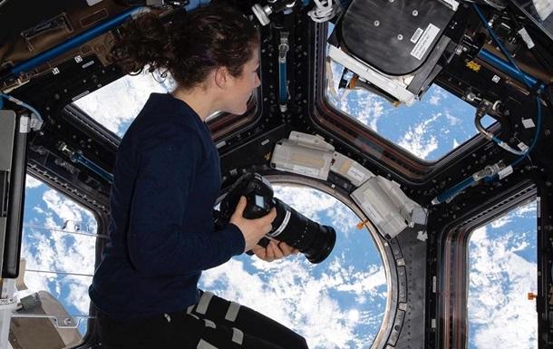 Раскрыт секрет заложенности ушей в космосе