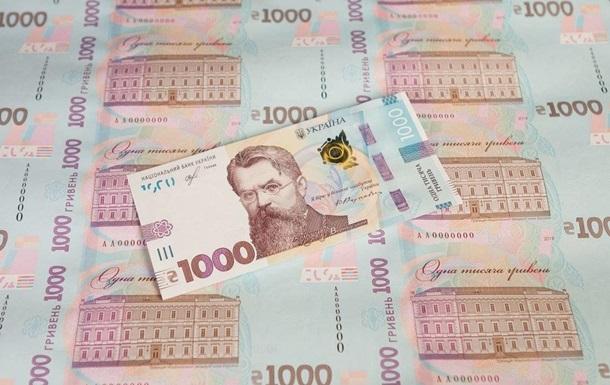 Нацбанк увеличит отчисления в бюджет