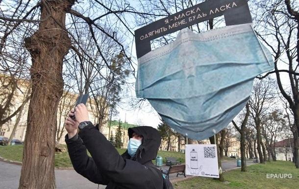 "Итоги 28.03: Девять жертв и ""рекорд"" Испании"