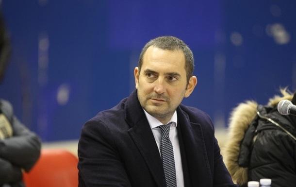В Италии выделят 400 млн евро для возрождения массового спорта