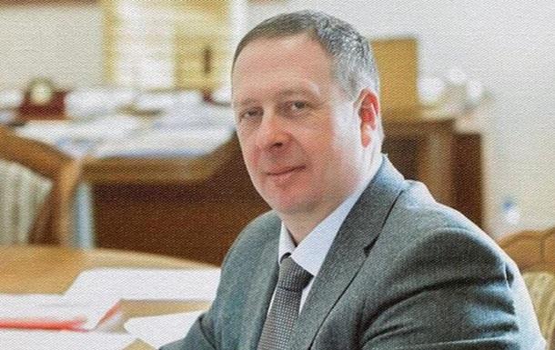 Экс-замглавы Киевской ОГА Мищенко скончался от коронавируса