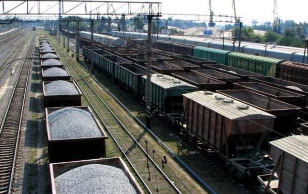 О новом договоре УЗ на оказание услуг грузоперевозки