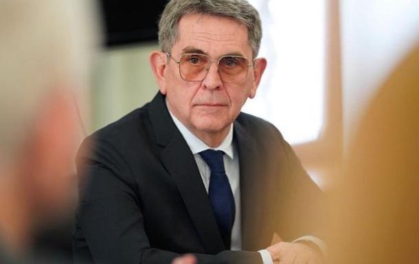 Глави МОЗ і Мінфіну подали у відставку - нардеп