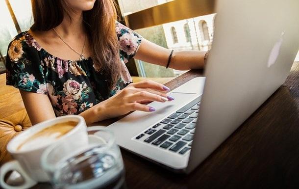 У квітні стартує проект онлайн-навчання для школярів