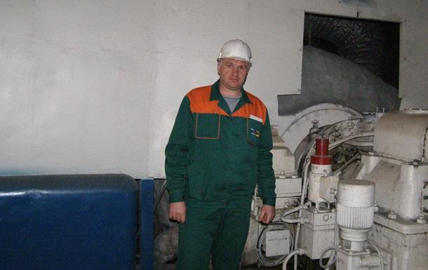 """Бомба: створена організація """"Захисту праці"""" на підприємстві Ахметова!!!"""