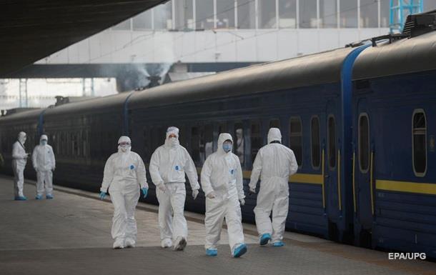 Итоги 29.03: Прогнозы Зеленского и десятая жертва
