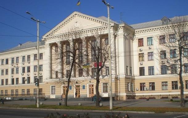 СБУ проводит обыски у запорожских чиновников