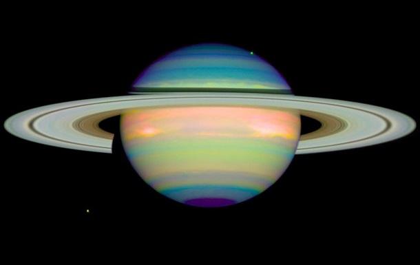 В NASA поздравили Hubble с Днем рождения