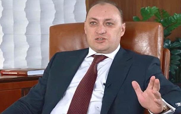 Киреев Денис Борисович: скандальный банкир претендует на высокую должность