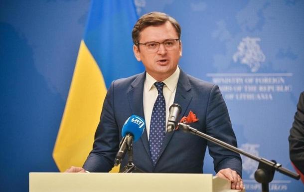 МЗС закликало українців не повертатися на батьківщину