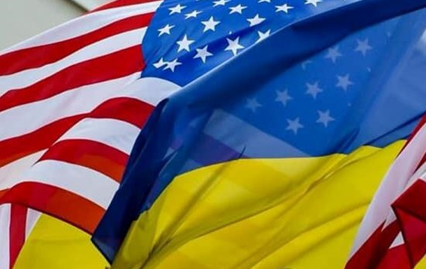 Украина идет по следам США