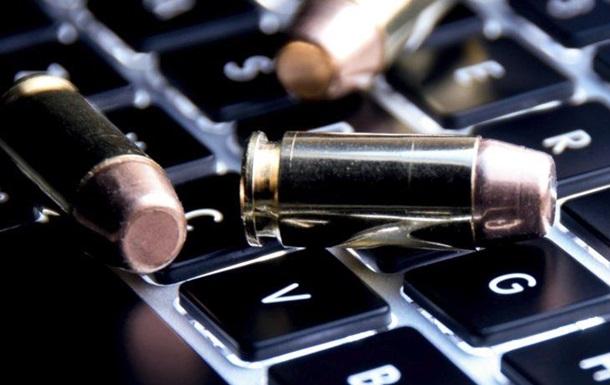 За время карантина разоблачены 79 пропагандистов на распространении фейков