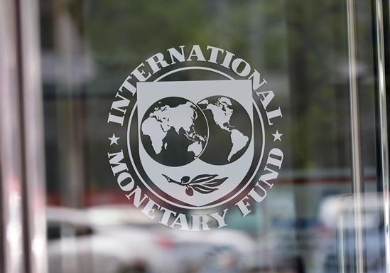 Украина приблизилась к получению нового займа