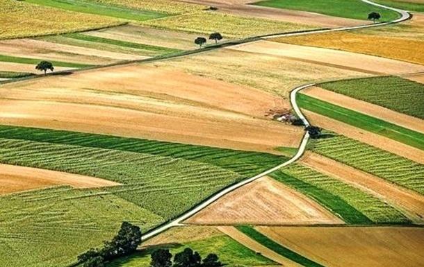 Аграрная реформа или конец эпохи моратория