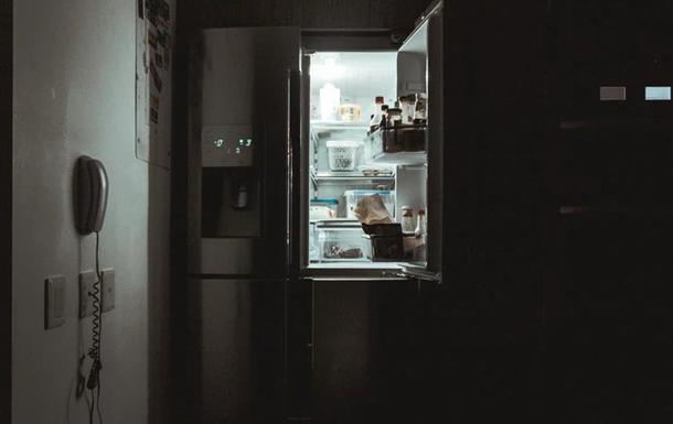 Надежные холодильники с массой полезных функций