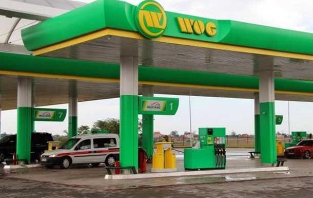 ⛽️ Бензин марки COVID-19, или что будет с ценами на АЗС