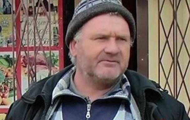 Внимание опасность!! Бойцы МГБ ДНР устраивают облавы в холодильниках горловчан
