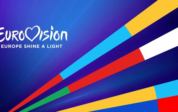 Евровидение-2020 заменят онлайн-концертом