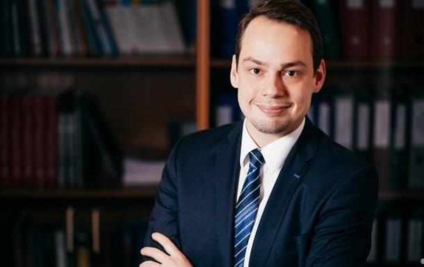 Німецький експерт: Зеленський опинився у ситуації Ющенка