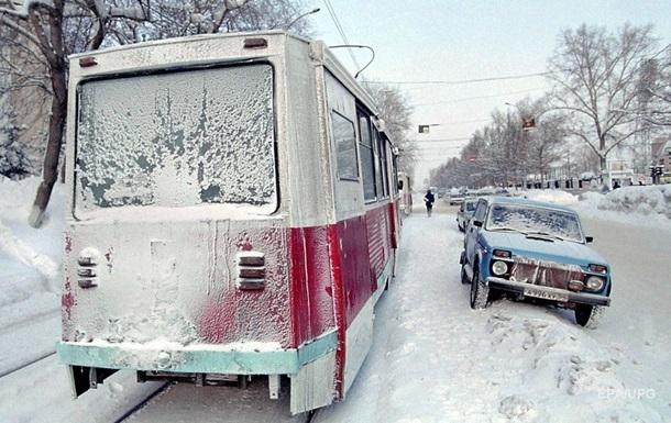 У Новосибірську нагадують про самоізоляцію сиреною