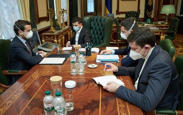 Что изменится в Украине с 1 апреля