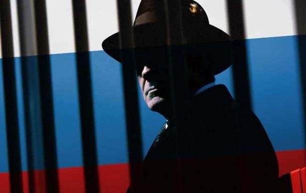 СБУ раскрыла попытку внедрить иностранного шпиона в бригаду ВСУ