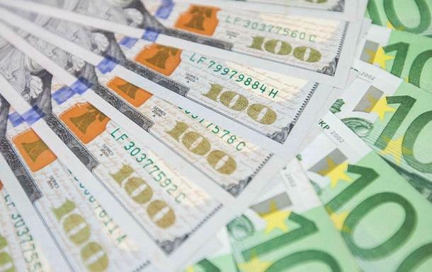 Глава НБУ рассказал, куда должен пойти кредит МВФ