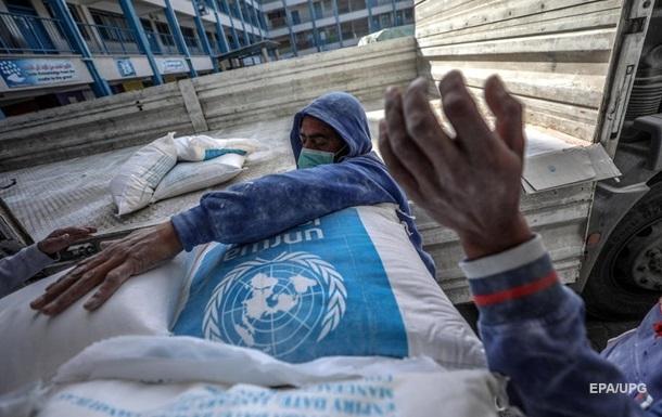 Из-за коронавируса в арабских странах обнищают миллионы человек