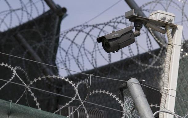 Київ просить Грецію і Бангладеш захистити українців в тюрмах