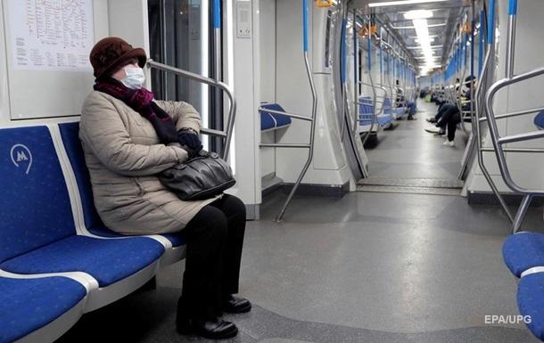 В РФ обновлен рекорд по числу инфицированных COVID-19 за сутки