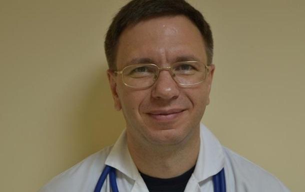 Інфекціоніст розповів, чи передається коронавірус через грудне молоко