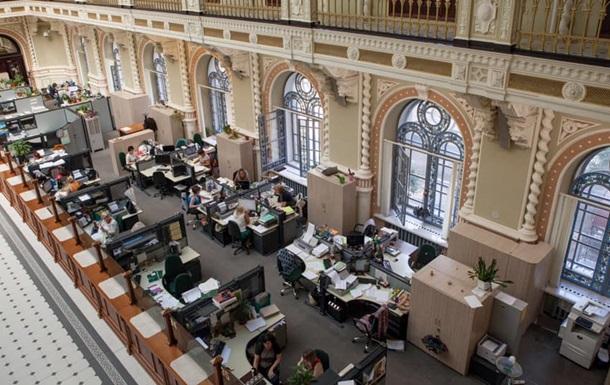 Нацбанк обміняв банкам більш як $240 млн готівкою