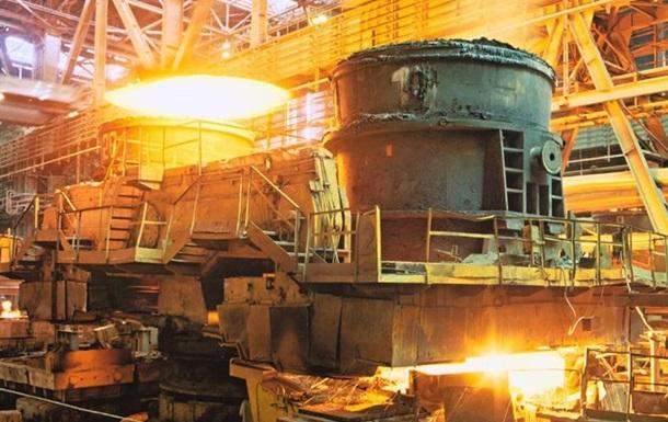 От стабильной работы ГМК зависит прочность всей украинской экономики