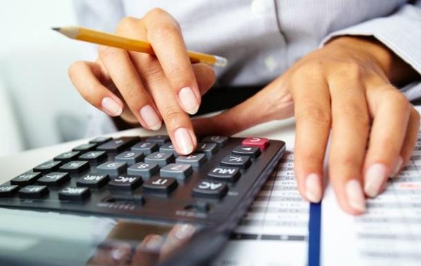 Важный компонент антикризисных мер – фискальное стимулирование
