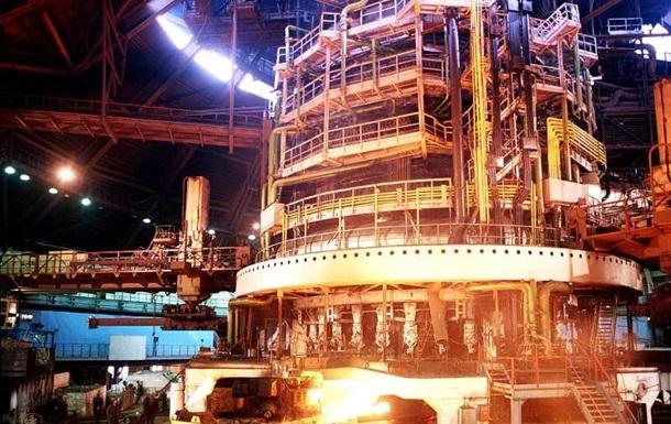 Промышленность нуждается во внимании государства