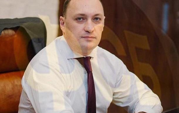 Киреев Денис: шикарная жизнь экс-банкира и угроза национальной безопасности