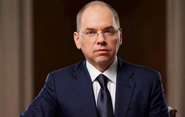 Глава Минздрава анонсировал усиление карантина