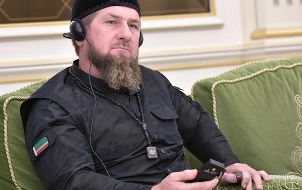 В Чечне ввели комендантский час из-за коронавируса
