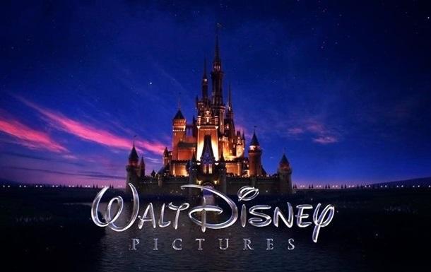 Disney отправляет работников в неоплачиваемый отпуск