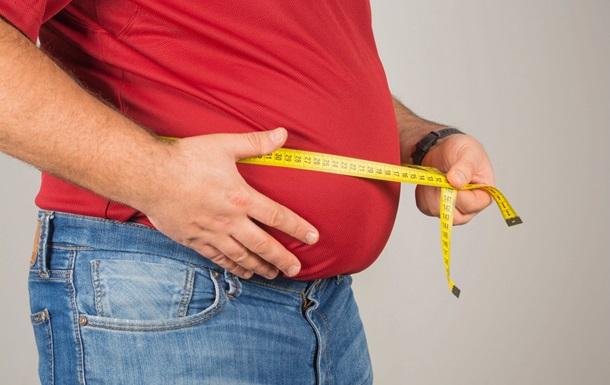 Пандемія коронавірусу загрожує масовим ожирінням - вчені