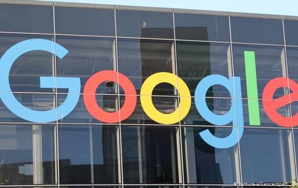 Google показав, як змінилося пересування користувачів через карантин