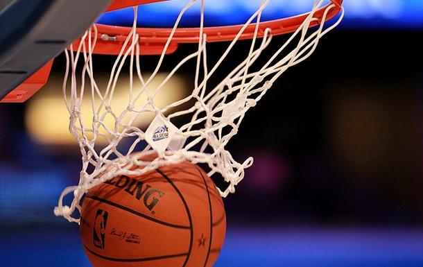 НБА схиляється до дострокового завершення сезону