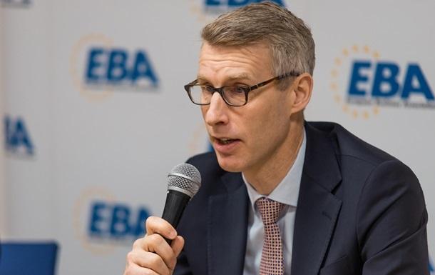 МВФ ждет окончательного принятия закона о банках