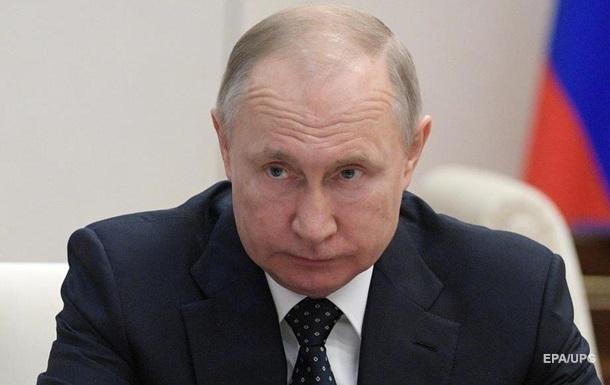 Bloomberg дізнався про умови РФ щодо скорочення видобутку нафти