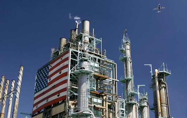 США і Канада обговорюють мита на нафту з РФ - FT