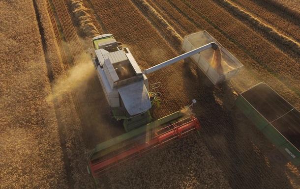 Світові ціни на продовольство знижуються - ООН