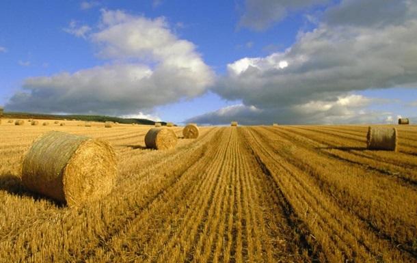 В принятом виде закон о рынке земли – никакая не «зрада»