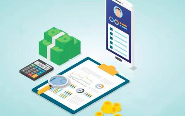 Розробка та впровадження бюджетування на підприємстві: основні етапи і помилки