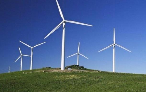 Ветроэнергетики попросили власть поторопиться с назначением министра